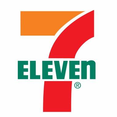 Case Study #4 –7-Eleven